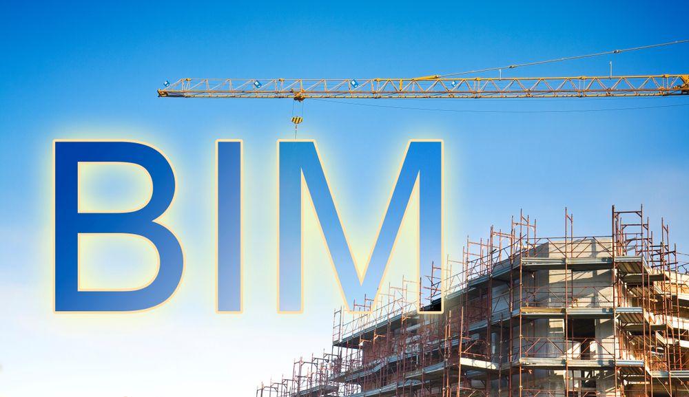 bim-manager-construction