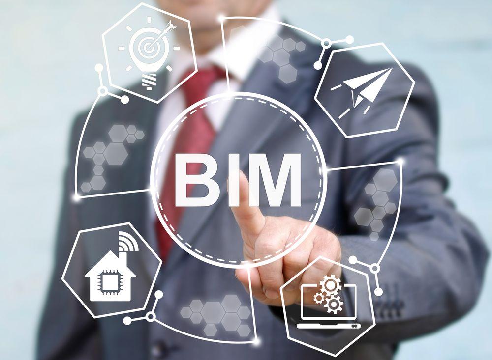 bim-manager-qualites