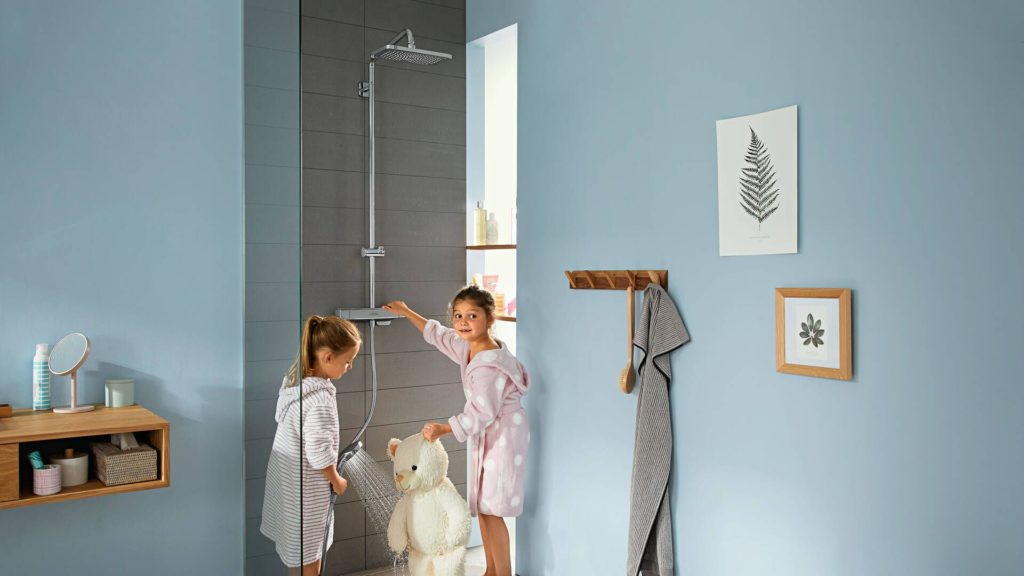 hansgrohe-douche