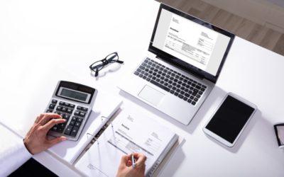 Trouver un logiciel de devis et facture bâtiment gratuit