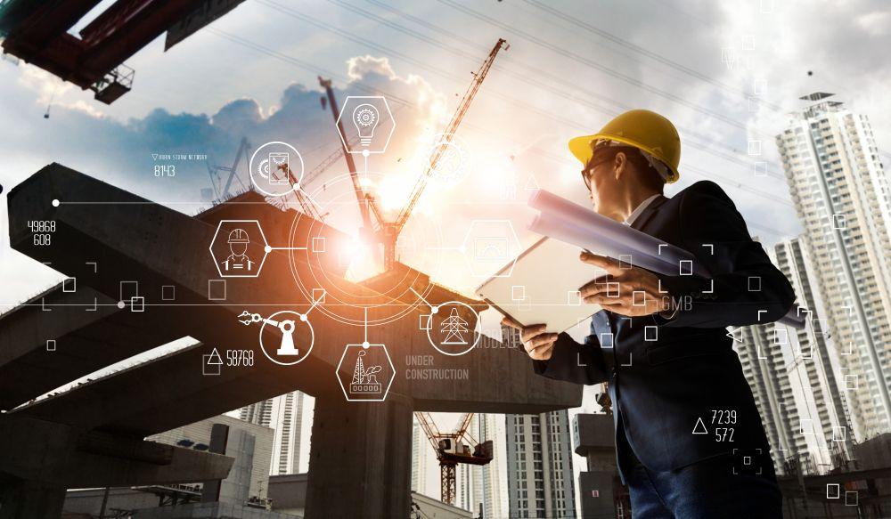 Le logiciel de suivi de chantier pour les artisans du bâtiment