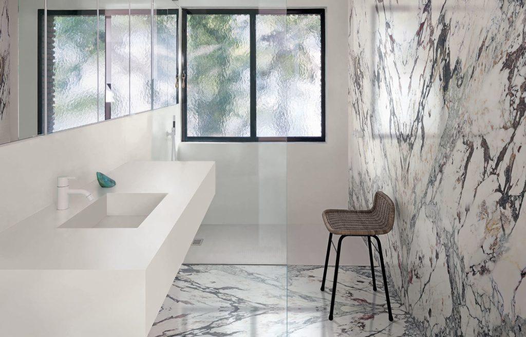 marazzi-marble