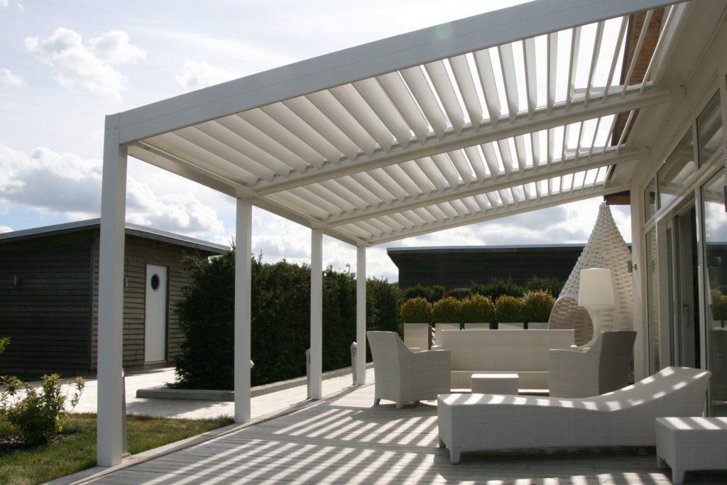 pergola-aluminium-lames-orientables-exterieur