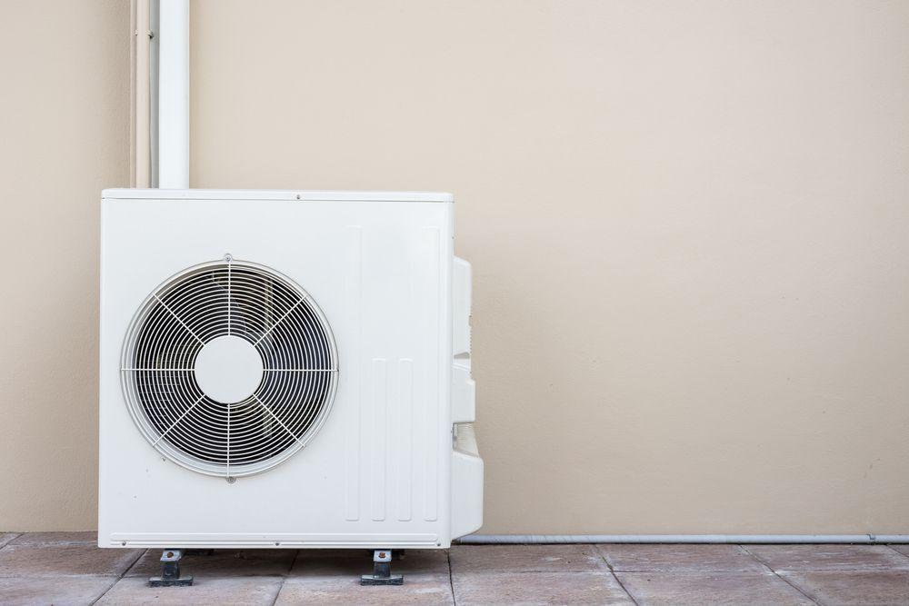 Pompe à chaleur aérothermique : une solution économique pour un confort accru