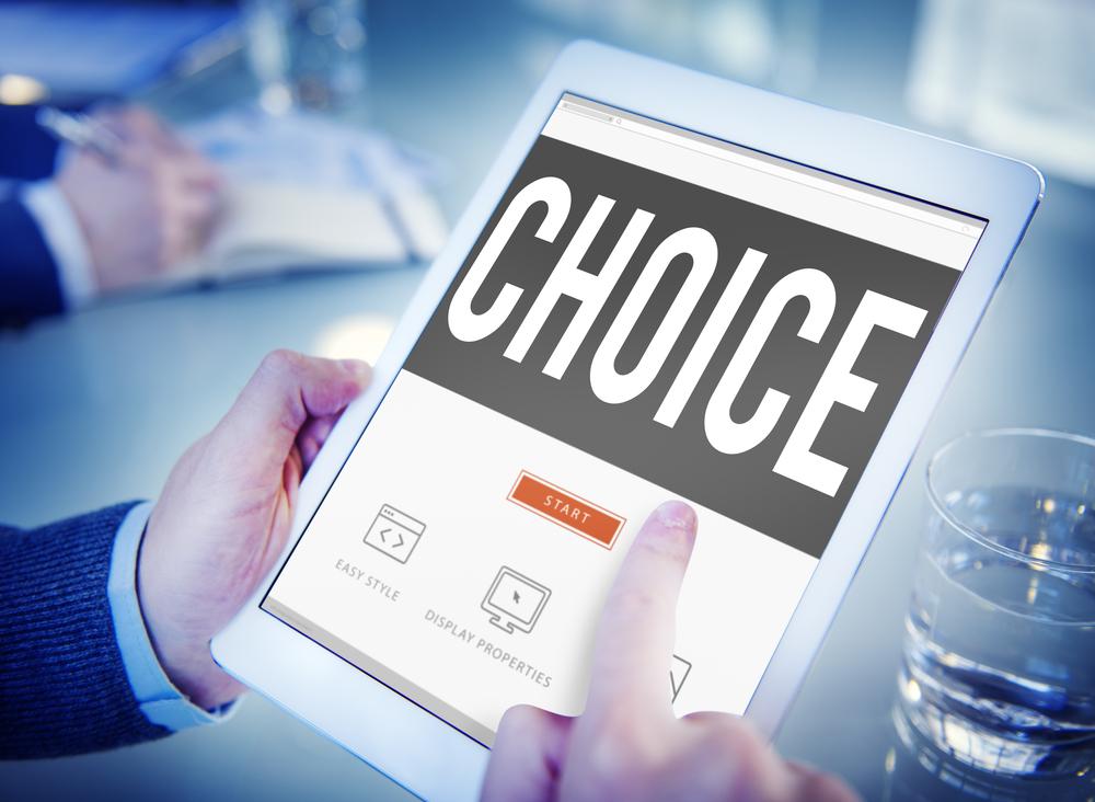 meilleur-logiciel-devis-facture-batiment-choix