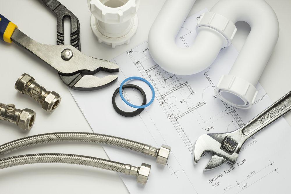 DTU 60.11 – Les règles de calcul des installations de plomberie sanitaire et d'eaux pluviales
