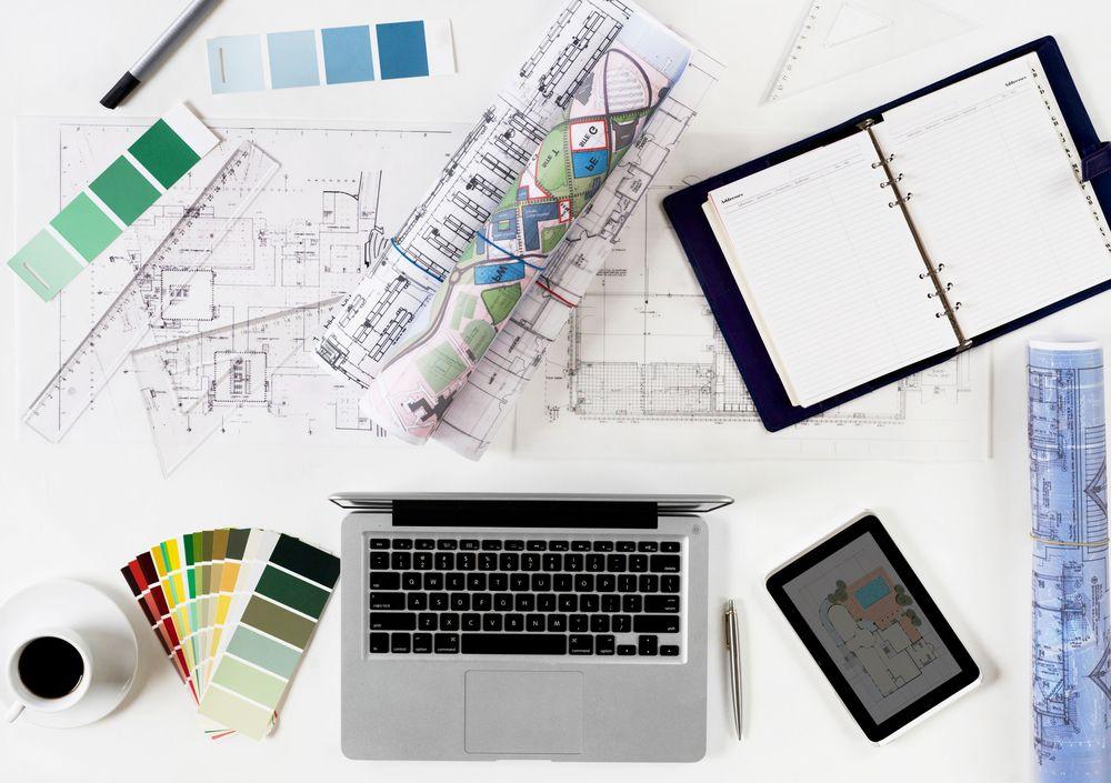 logiciel-darchitecture-interieure-professionnel