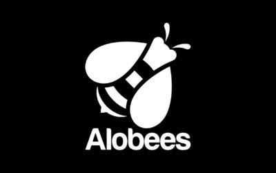 Alobees