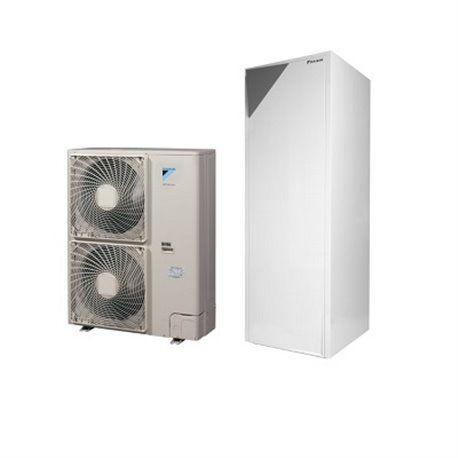 climatiseur-reversible-bibloc