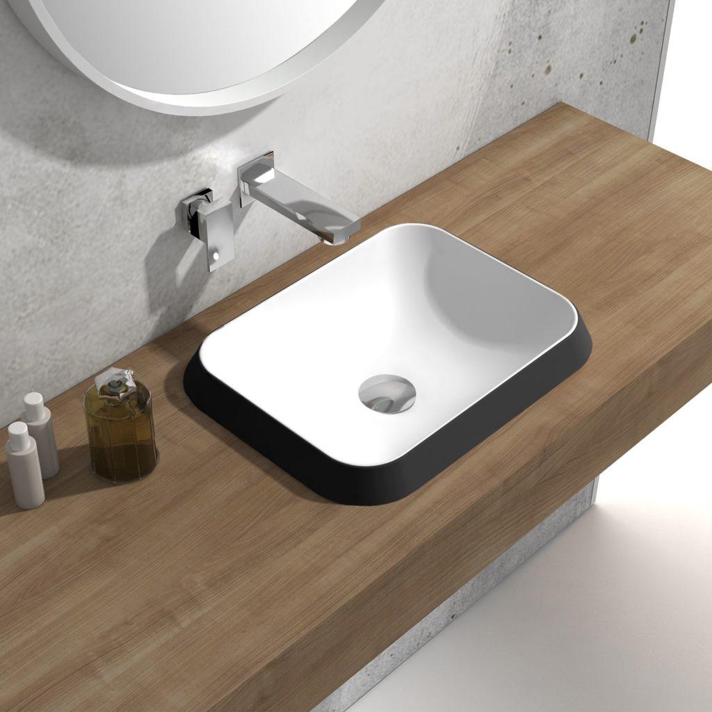 Espace Salle De Bain salle de bain petit espace : comment l'optimiser ? - le blog