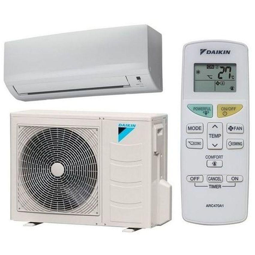 climatiseur-reversible-daikin-equipement