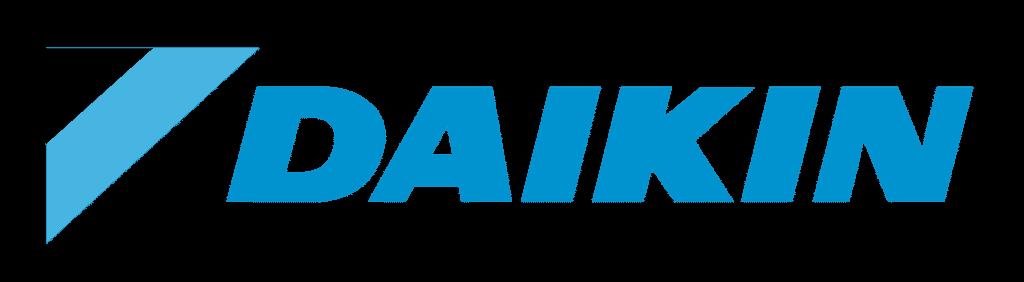 Climatiseur réversible Daikin : gain en confort et économies d'énergie