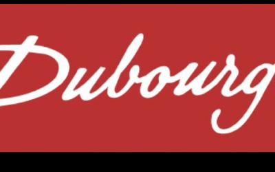 Dubourgel, spécialiste des produits sanitaires