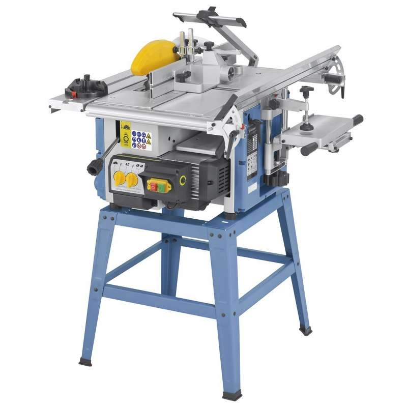 machine-de-menuiserie-combine