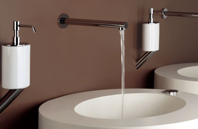 robinets-gessi-collection