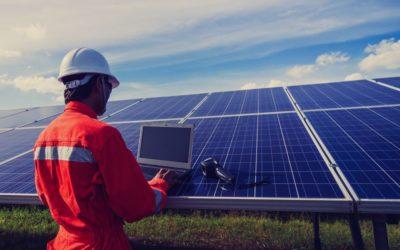 Le panneau solaire thermique : une énergie économique et écologique