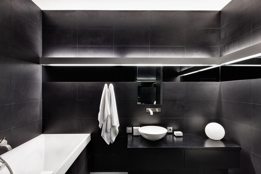salle-de-bain-noir-eclairage