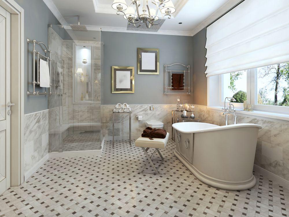 salle-de-bain-originale-art-deco