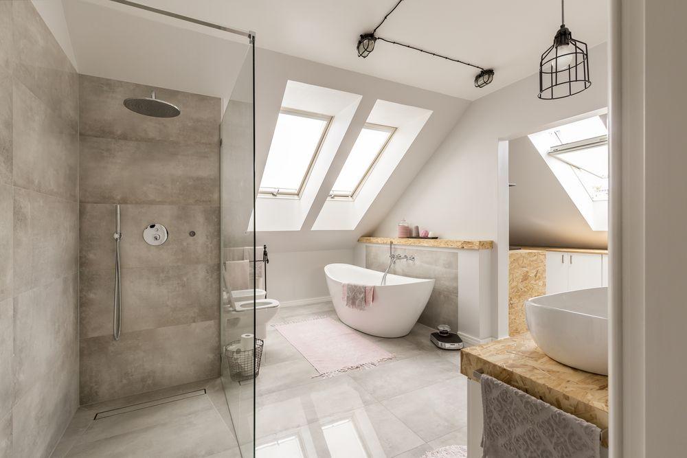 salle-de-bain-petit-espace-minimaliste