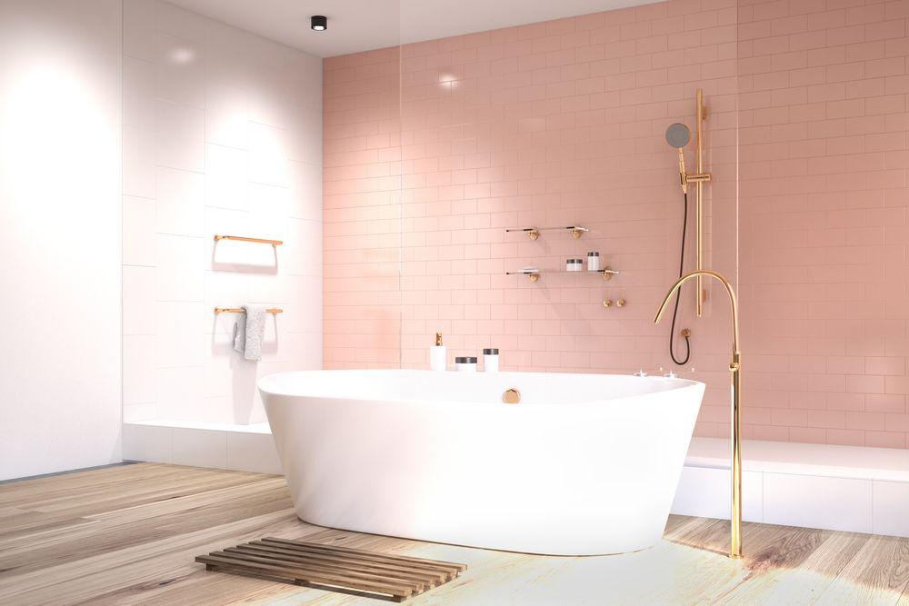 salle-de-bain-originale-couleur