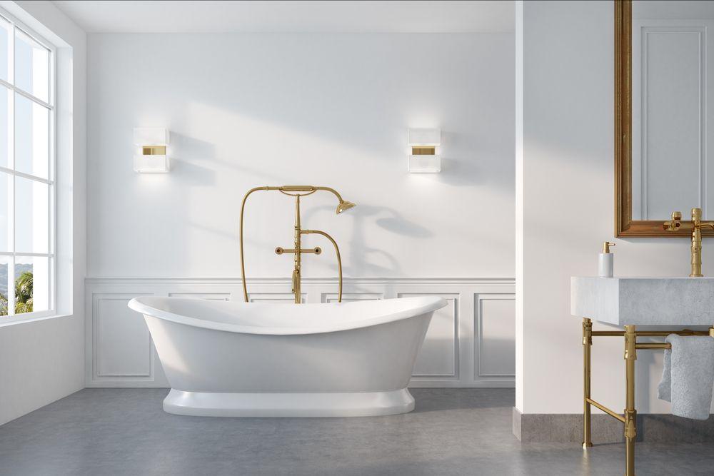 salle-de-bain-originale-robinet