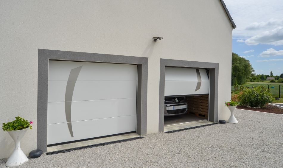 soprofen-garage