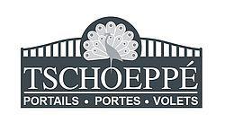 tschoeppe-logo