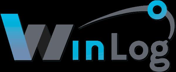 Winlog, logiciel de gestion et de suivi de chantier