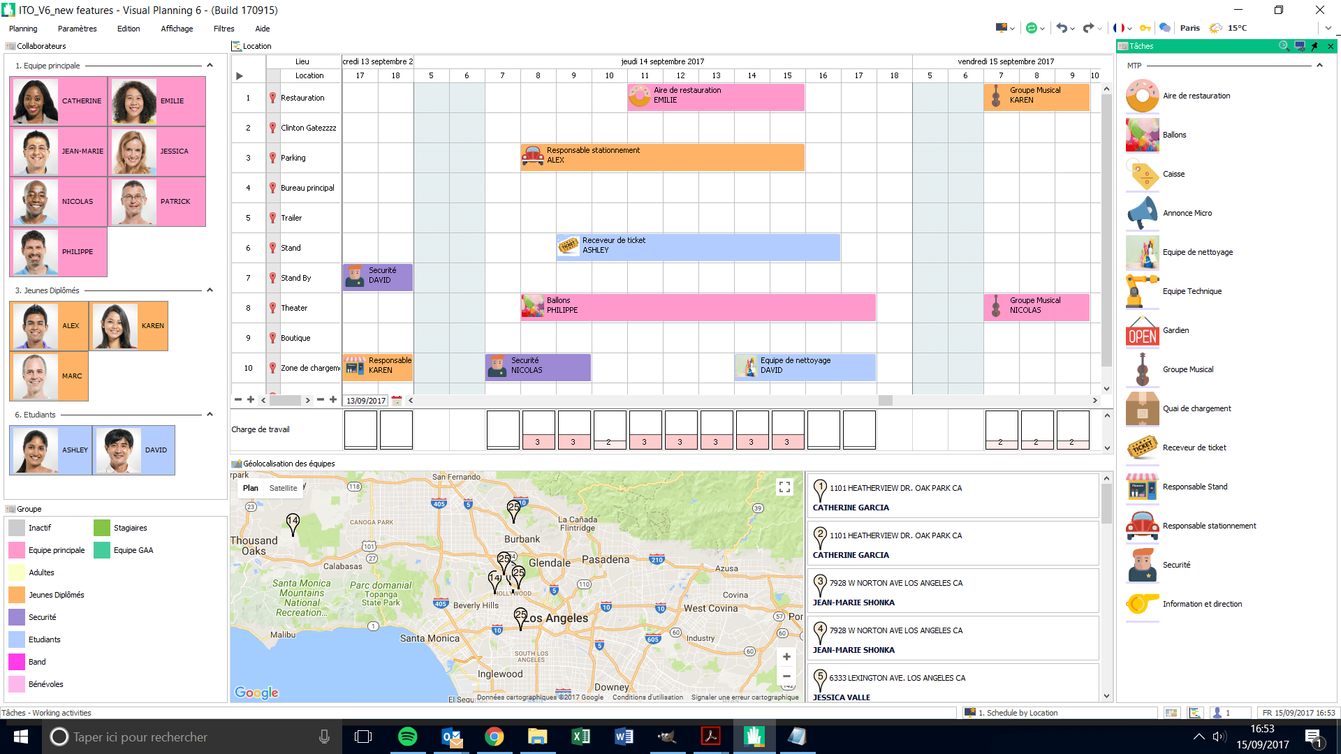 visual-planning-fonctionnalites