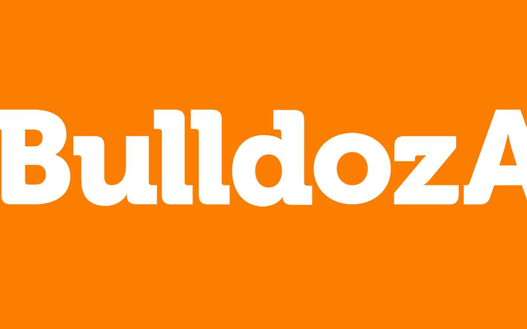 BulldozAir, outils de gestion de projet