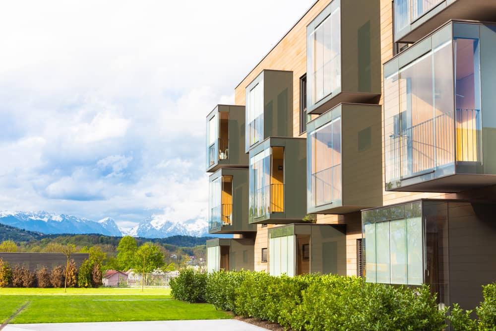 architecture-ecologique-batiment