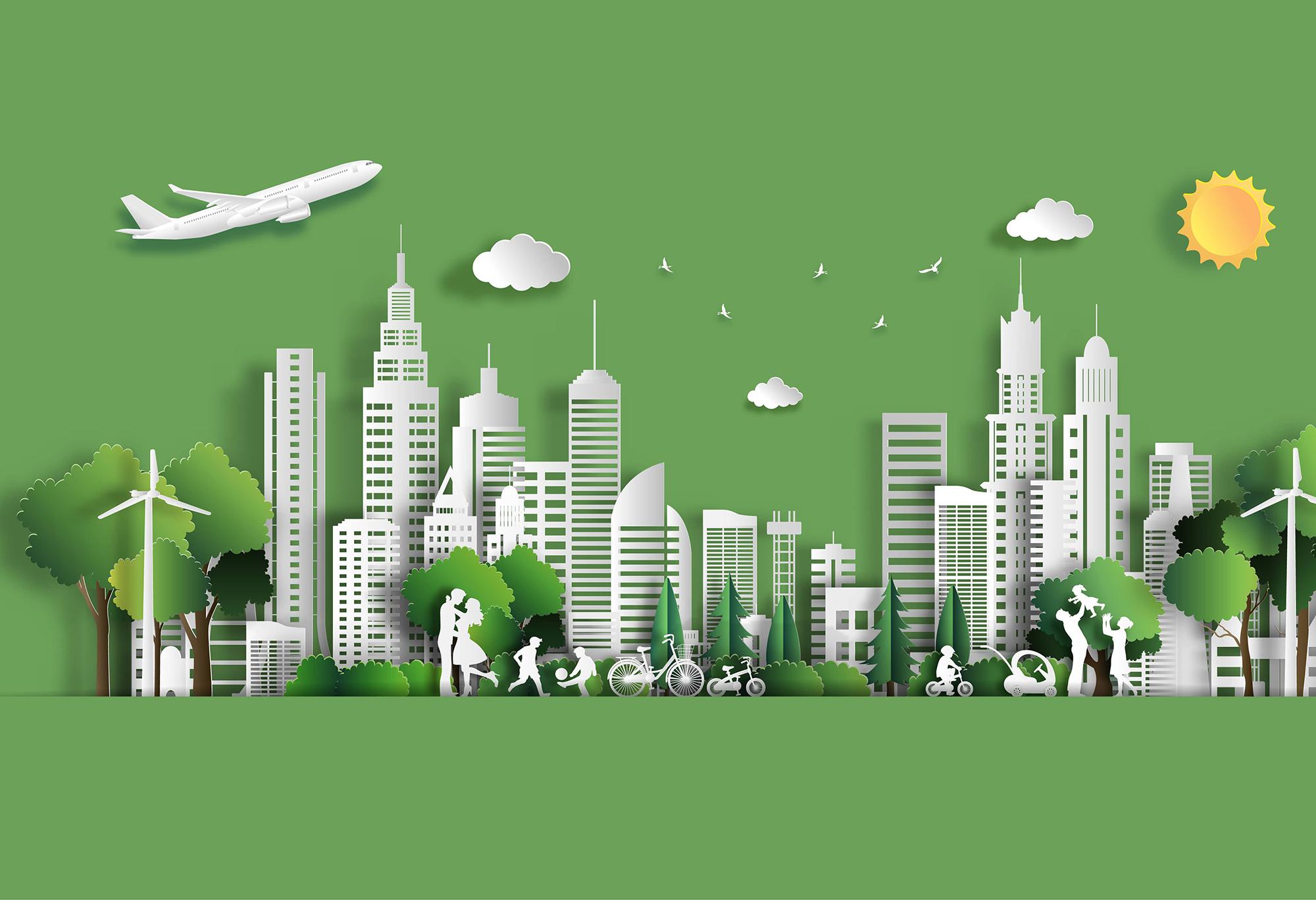 architecture-ecologique-durable