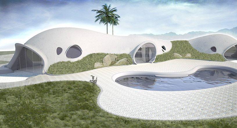 architecture-ecologique-construction