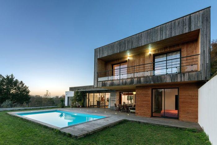 architecture-ecologique-materiaux
