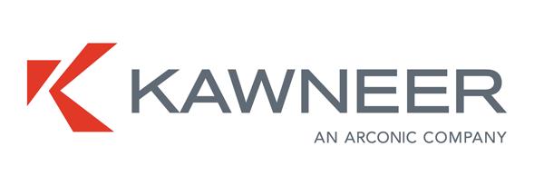 kawneer-logo