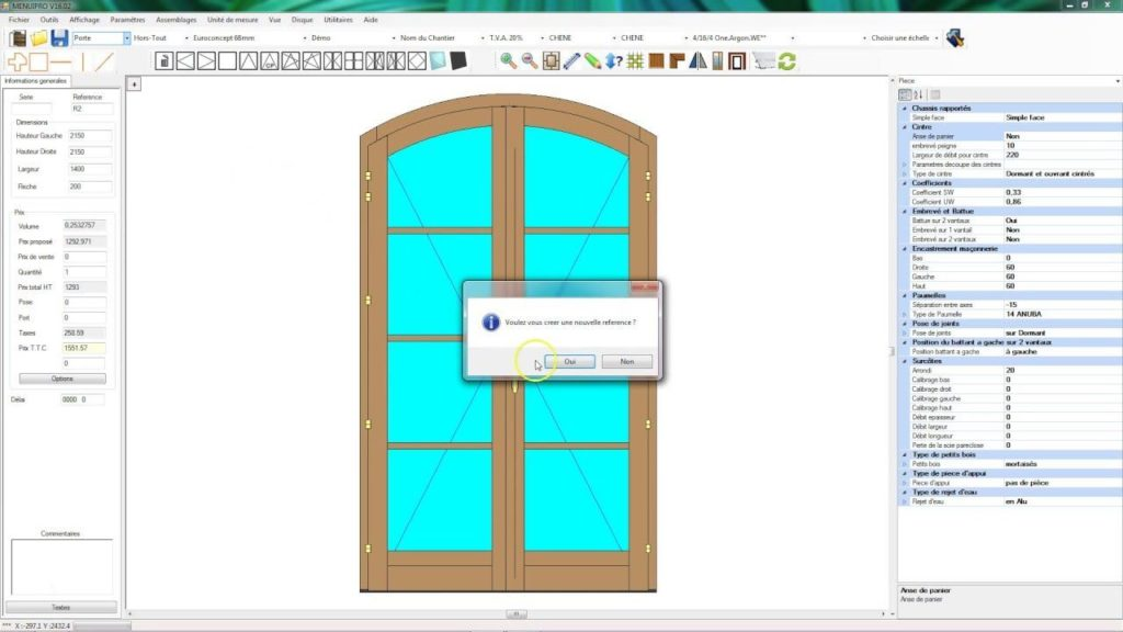 logiciel-menuiserie-menuipro