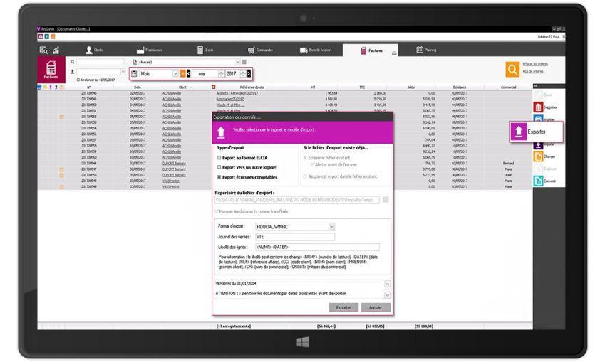 logiciel-menuiserie-prodevis