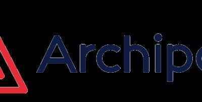 Archipad, Logiciel de gestion de projet et de suivi de chantier