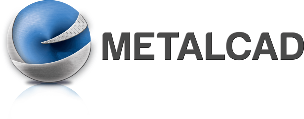 metalcad-logo