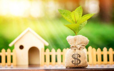 Prime chaudière à condensation : toutes les aides et subventions