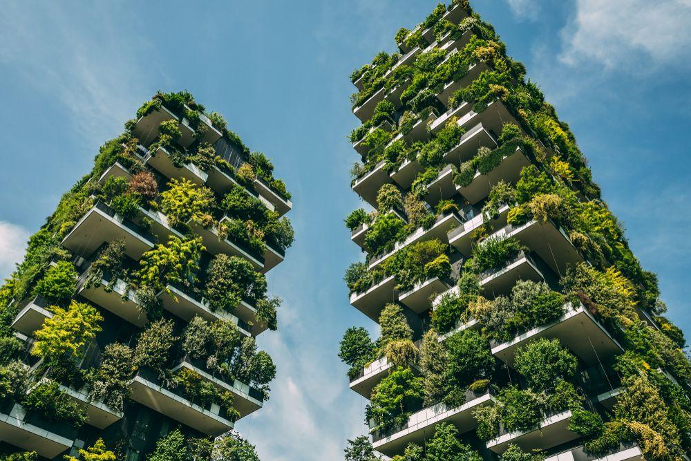 architecture-durable-construction