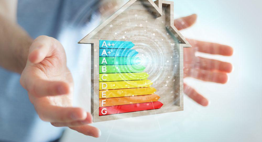 DPE : le diagnostic énergétique qui évalue les performances d'un logement
