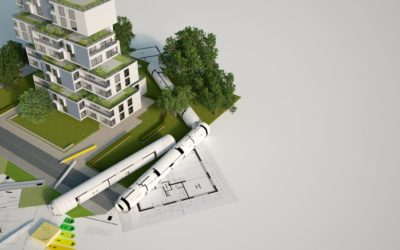 L'architecture durable, c'est quoi ?