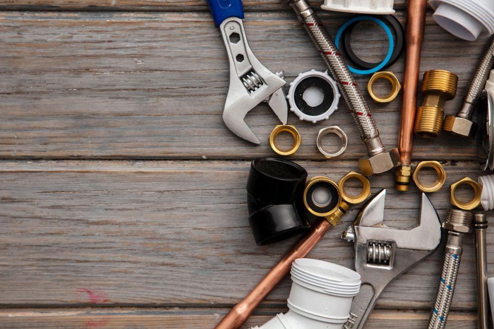Les normes applicables aux travaux de plomberie