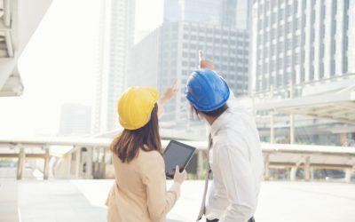 Optim' BTP, logiciel d'aide à la préparation et au suivi de chantier