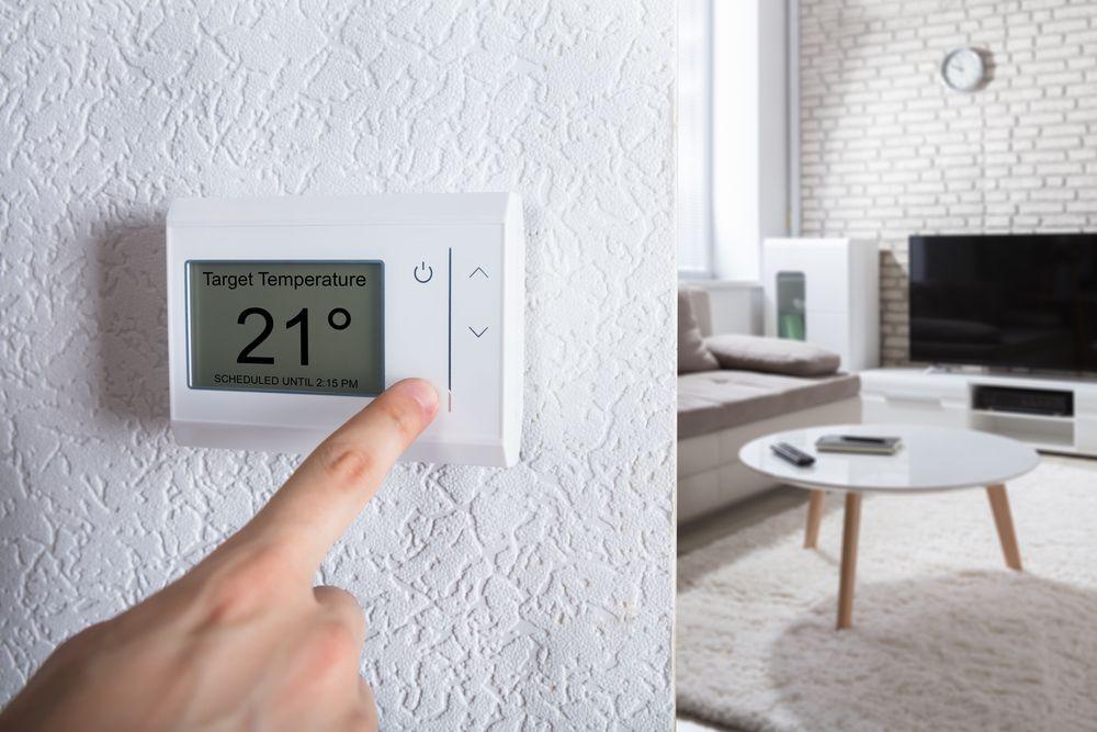 Pompe à chaleur air air : la solution accessible pour un chauffage économique