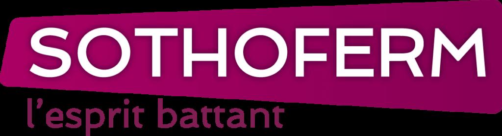 sothoferm-logo