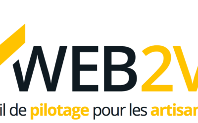 web2vi, logiciel devis facture bâtiment