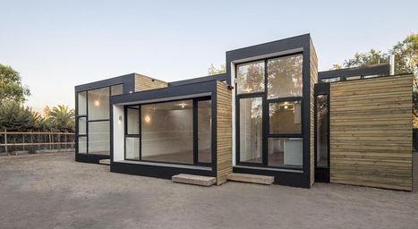 construction-modulaire-bois-maison