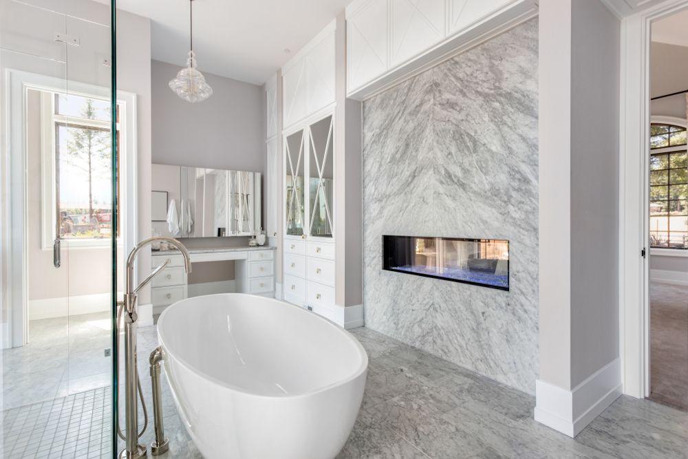 baignoire-ilot-marbre